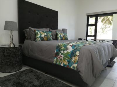 Room(2)